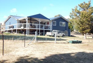 2162 Monaro Hwy, Cooma, NSW 2630