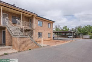 8/67 Newcastle Road, Northam, WA 6401