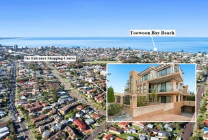 1/5-7 Centennial Avenue, Long Jetty, NSW 2261