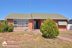 5 Russell Street, Whyalla Norrie, SA 5608