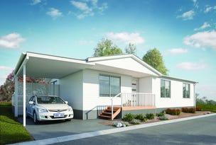 3197 Princes Highway, Pambula, NSW 2549