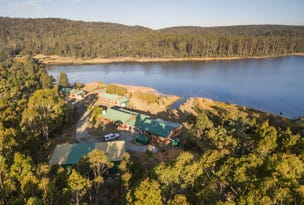3340 Lake Leake Highway, Lake Leake, Tas 7210