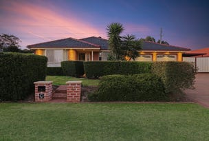 6 Hart Road, South Windsor, NSW 2756