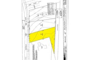 Lot 3, McDowalls Road, East Bendigo, Vic 3550