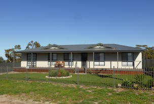 8 Dease Street, Coobowie, SA 5583