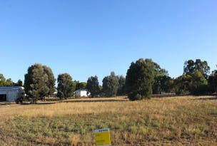 Lot 29 Henry Lawson Drive, Dalby, Qld 4405