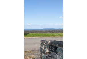 213 Tallwood Drive, Hallidays Point, NSW 2430