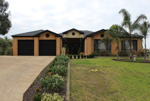 12 Stagg Street, Heyfield, Vic 3858
