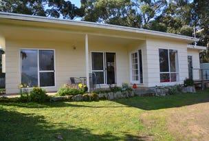 4455 Bruny Island Main Road, Lunawanna, Tas 7150
