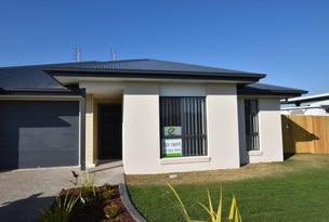 13b Imperial Cct, Eli Waters, Qld 4655