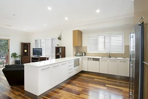 84 Chickiba Drive, East Ballina, NSW 2478