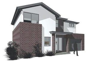 330 Blackbird Street, Thornton, NSW 2322