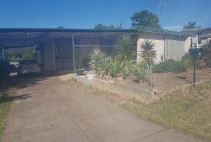 38 Frances Avenue, Para Hills, SA 5096