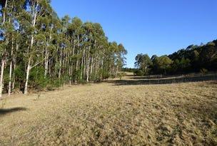 21 Log Farm Road, Towamba, NSW 2550