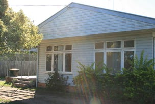 38 Kendalls Road, Avoca, Qld 4670