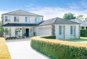 40 Kestrel Avenue, Salamander Bay, NSW 2317