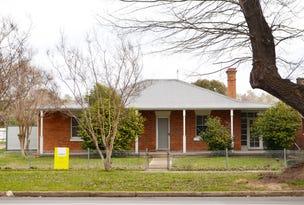 101 Fitzroy Street, Tumut, NSW 2720