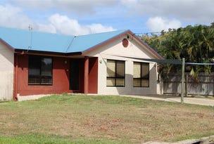 10 Pelorus Court, Wulguru, Qld 4811