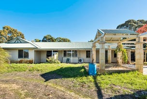 100 Teal Park Place, Gingin, WA 6503