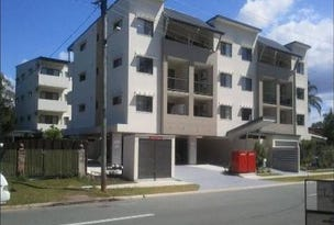 6/48-50 Lee Street, Caboolture, Qld 4510