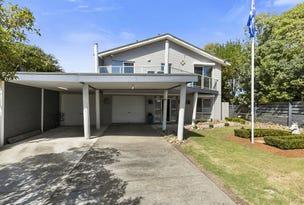 37 Bridgeview Drive, Cape Woolamai, Vic 3925