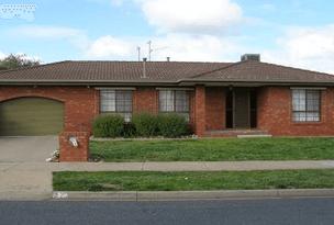 27 Ansell Crescent, Shepparton, Vic 3630