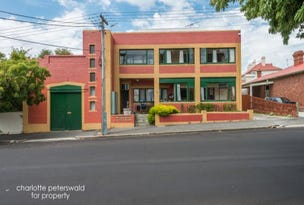 10 De Witt Street, Battery Point, Tas 7004