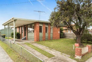 15 Hoya Crescent, Frankston North, Vic 3200