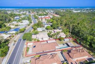 44 Coronation Avenue, Pottsville, NSW 2489
