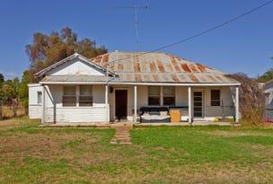 24 Belah Street, Rand, NSW 2642