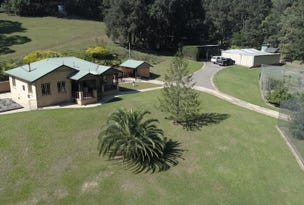650A Woodburn Road, Morton, NSW 2538
