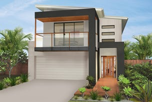 Lot 24 Korora Beach Estate, Korora, NSW 2450