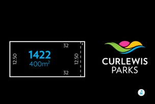 Lot 1422, Tivoli Drive (Curlewis Parks), Curlewis, Vic 3222