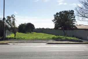 Lot 1, Lot 1 - 92 Basedow Road, Tanunda, SA 5352