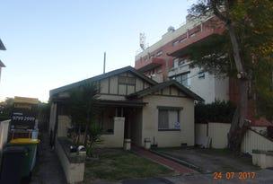 2/14A Grosvenor Street, Croydon, NSW 2132