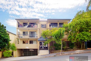 2/317 Boundary Street, Spring Hill, Qld 4000