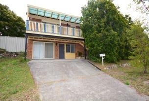 3 Merriwa Street, Booragul, NSW 2284