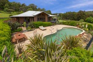 21 McBride Close, Malua Bay, NSW 2536