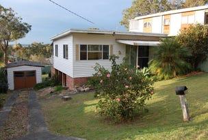 35 Kailua Avenue, Budgewoi, NSW 2262