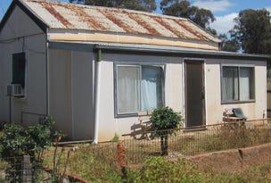 21 Loch Street, Ganmain, NSW 2702