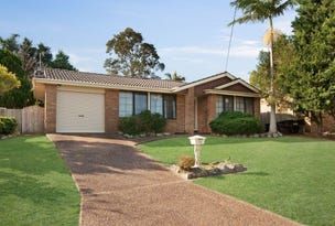 12 Peta Close, Bateau Bay, NSW 2261