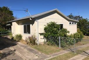 32 Bay Street, Tathra, NSW 2550