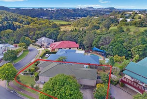 2 Bolwarra Place, Bilambil Heights, NSW 2486