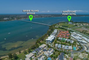 109/8 Spinnaker Drive, Sandstone Point, Qld 4511