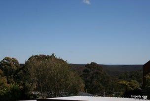 Flat1/Flat 1 Stephens Road, Engadine, NSW 2233