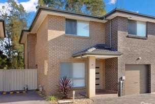 17/16-18 Leabons Lane, Seven Hills, NSW 2147