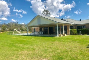 79 Woodlands Way, Orangeville, NSW 2570