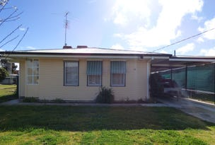 16 Higgins St, Wangaratta, Vic 3677