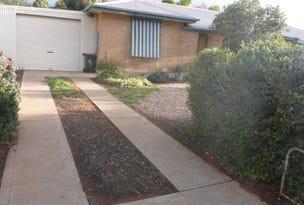 9 Reynolds Street, Whyalla Stuart, SA 5608