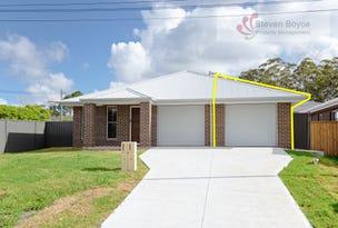 18B Dora Street, Cooranbong, NSW 2265